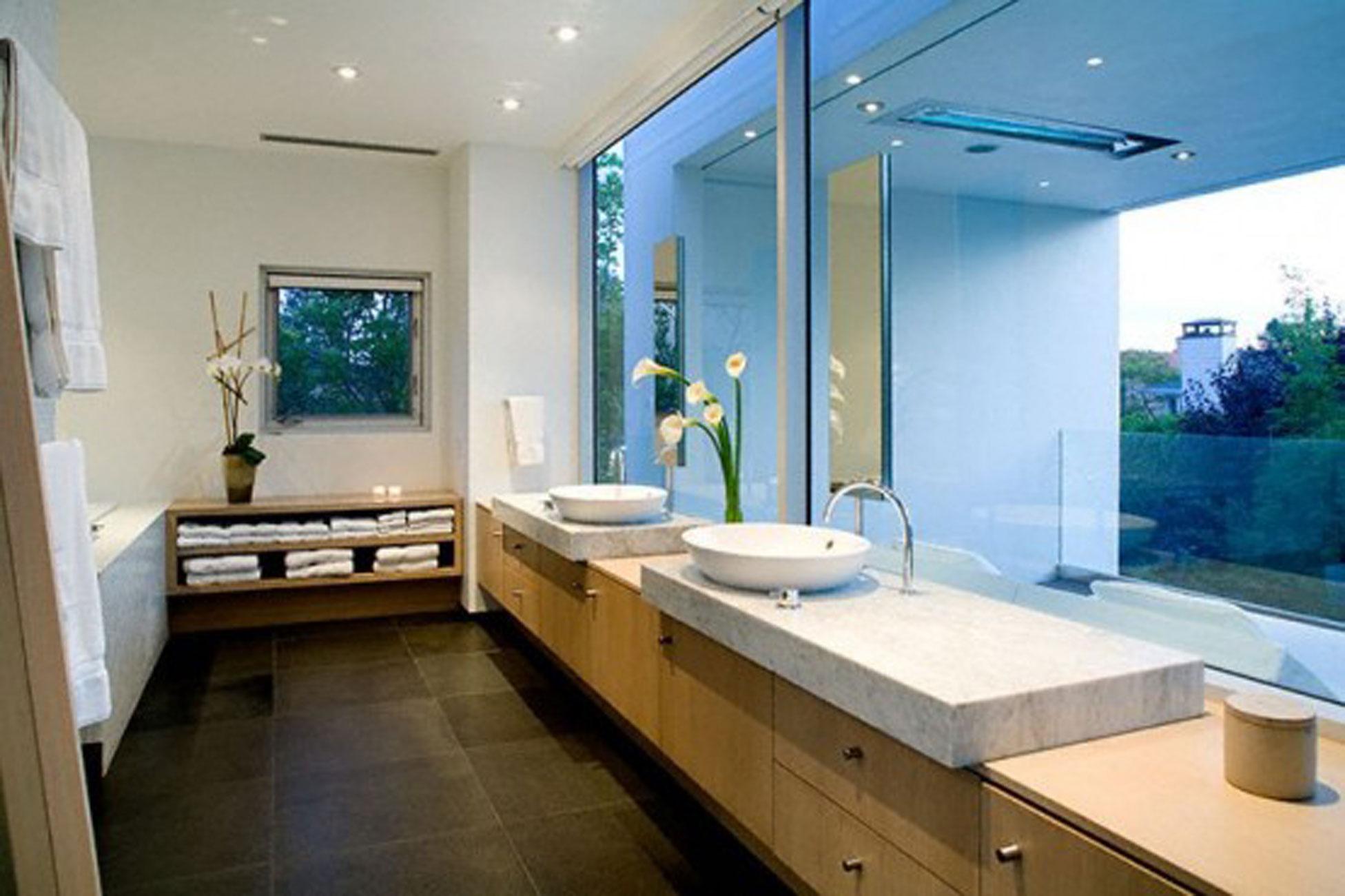 modern interior ideas for homes modern house